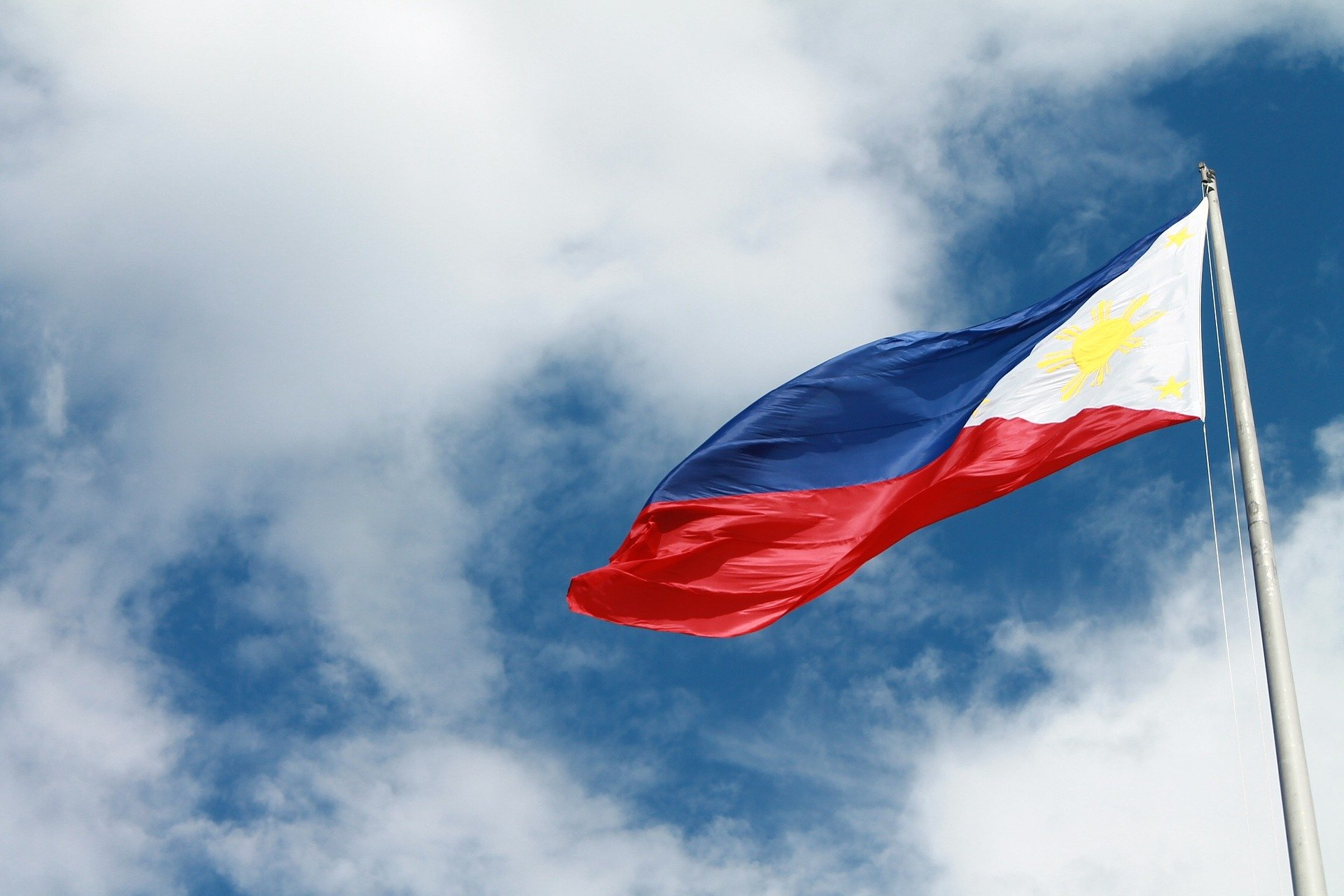 Scholarship Programs in Philippines
