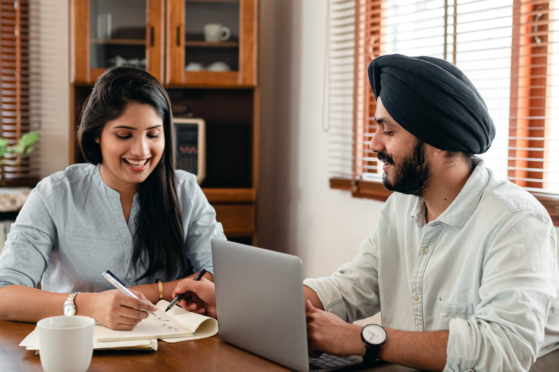 Scholarships for Indian