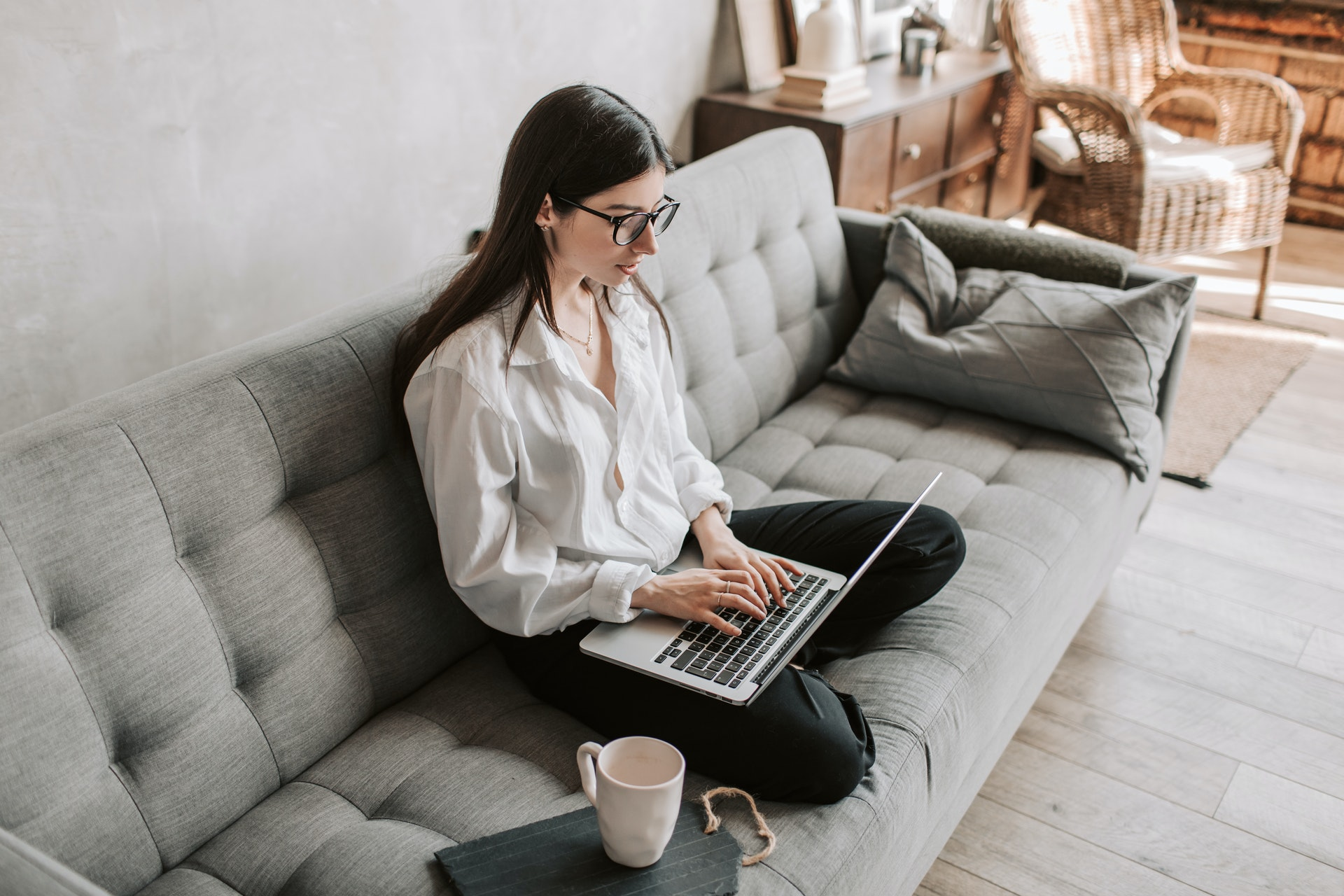online degree in computer science and engineering